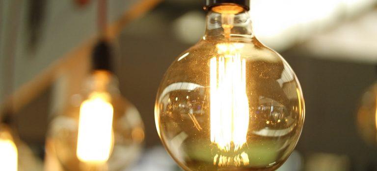 Des idées pour améliorer l'éclairage de sa maison