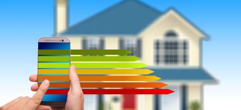 Des conseils pour améliorer le chauffage de sa maison
